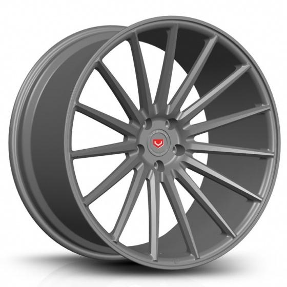 """Vossen Wheels Vossen Wheels """"VPS-305"""" 8,5 x20  - 12 x 22"""