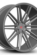 """Vossen Wheels Vossen Wheels """"VPS-307"""" 8,5 x20  - 12 x 22"""