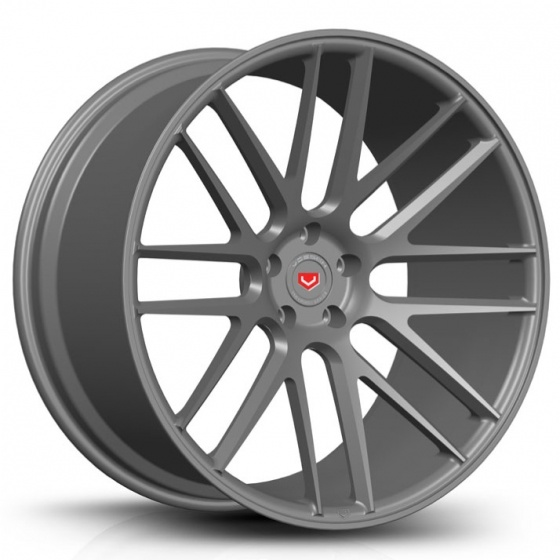 "Vossen Wheels Vossen Wheels ""VPS-308"" 8,5 x20  - 12 x 22"