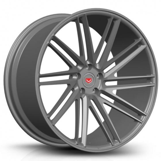 """Vossen Wheels Vossen Wheels """"VPS-309"""" 8,5 x20  - 12 x 22"""