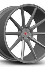 """Vossen Wheels Vossen Wheels """"VPS-310"""" 8,5 x20  - 12 x 22"""