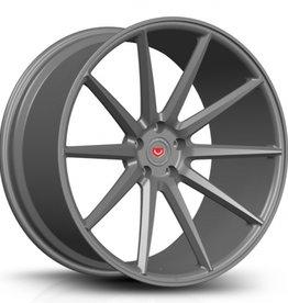 """Vossen Wheels Vossen Wheels """"VPS-310"""" 8,5 x 20   -  12 x 22"""