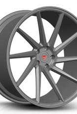 """Vossen Wheels Vossen Wheels """"VPS-311"""" 8,5 x20  - 12 x 22"""