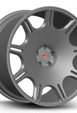 """Vossen Wheels Vossen Wheels """"VPS-312"""" 8,5 x20  - 12 x 22"""