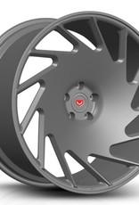 """Vossen Wheels Vossen Wheels """"VPS-313"""" 8,5 x20  - 12 x 22"""