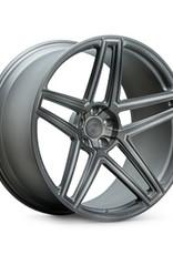 "Vossen Wheels Vossen Wheels ABT  ""AVS""  10 x 22"