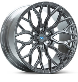 """Vossen Wheels Vossen Wheels SERIE17  """"S17-02 + 07 > S17-07"""" 8 x 18 -10 x 24"""