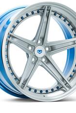 """Vossen Wheels Vossen Wheels SERIE17  """"S17-03 + 06 > S17-07"""" 8 x 18 -10 x 24"""