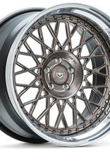 """Vossen Wheels Vossen Wheels """"ERA 1""""   8 x 18 -10 x 24"""