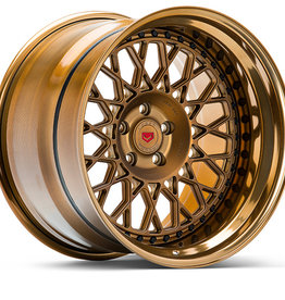 "Vossen Wheels Vossen Wheels ""ERA 1""   8 x 18 -10 x 24"