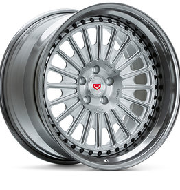 "Vossen Wheels Vossen Wheels ""ERA 3""   8 x 18 -10 x 24"