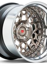 """Vossen Wheels Vossen Wheels """"ERA 4""""   8 x 18 -10 x 24"""