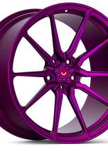 """Vossen Wheels Vossen Wheels """"MX-2 ,    8 x 18 -10 x 24"""