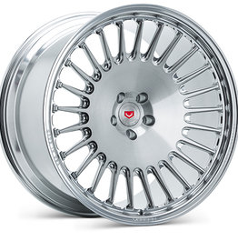 "Vossen Wheels Vossen Wheels ""MLR-1 - 3,    8,5 x 19 -10 x 24"