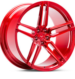 "Vossen Wheels Vossen Wheels "" HC1""   8 x 18 -10 x 24"