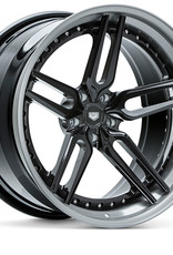 "Vossen Wheels Vossen Wheels "" HC1 ""   8 x 18 -10 x 24"