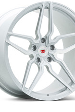 "Vossen Wheels Vossen Wheels "" HC2 ""   8 x 18 -10 x 24"