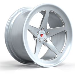"Vossen Wheels Vossen Wheels ""LC-101 - 107 ,    8 x 18 -10 x 24"