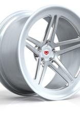 """Vossen Wheels Vossen Wheels """"LC-101 - 107 ,    8 x 18 -10 x 24"""