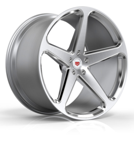 "Vossen Wheels Vossen Wheels ""CG201 - 205T ,    8 x 18 -10 x 24"