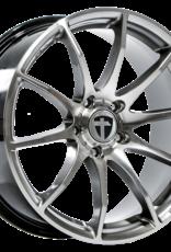 "Tomason Wheels Tomason  ""TN1"" 6,5 x 16 - 8,5 x 19"