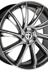 "Tomason Wheels Tomason  ""TN24""  8,5 x 19   -  8,5 x 20"