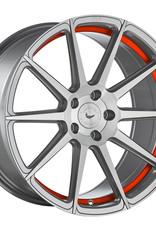 "Barracuda Wheels Barracuda ""Project 2.0"" 8,5 x 19 - 10,5 x 20  Alfa , Audi , BMW , Cadillac , Chevrolet , Chrysler , Citroen , Daihatsu , Dodge , Fiat , Ford , Honda , Hyundai , Jaguar , Jeep , Kia , Landrover , Lexus , Mazda , Mercedes , Mitsubishi , Nissan , Opel , Peug"