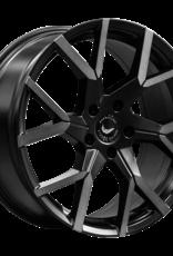 "Barracuda Wheels Barracuda ""TZUNAMEE EVO"" 8 x 18 - 9 x 20 Alfa , Audi , BMW , Cadillac , Chevrolet , Chrysler , Citroen , Daihatsu , Dodge , Fiat , Ford , Honda , Hyundai , Jaguar , Jeep , Kia , Landrover , Lexus , Mazda , Mercedes , Mitsubishi , Nissan , Opel , Peugeot ,"