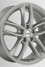 BBS Wheels BBS  SX  7,5 x 17 - 9 x 20