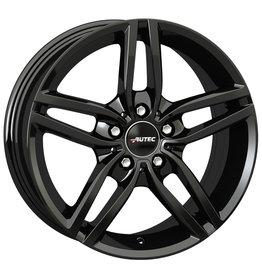 "Autec Wheels Autec  ""KITANO"" 7 x 16 - 8 x 19  Audi , Chevrolet , Citroen , Dacia , Honda , Hyundai , Kia , Mazda , MB , Mini ,"