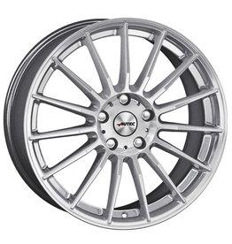 "Autec Wheels Autec  ""LAMERA"" 7,5 x 17 - 8 x 19  Audi , Chevrolet , Citroen , Dacia , Honda , Hyundai , Kia , Mazda , MB , Mini ,"