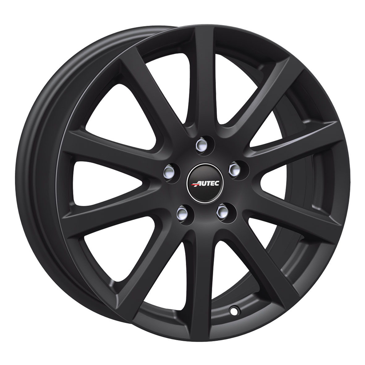 "Autec Wheels Autec  ""SKANDIC"" 6 x 15 - 8 x 19  Audi , Chevrolet , Citroen , Dacia , Honda , Hyundai , Kia , Mazda , MB , Mini ,"