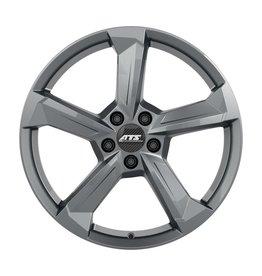 "Autec Wheels ATS  ""AUVORA"" 6,5 x 16 - 8 x  19  Audi ,Mercedes,Seat,Skoda,VW usw -"