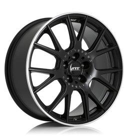 "Autec Wheels ATS  ""CROSSLIGHT"" 8,5 x 19 - 11,5 x  19  Audi ,Mercedes,Seat,Skoda,VW usw"