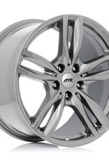 "Autec Wheels ATS  ""EVOLUTION"" 7 x 16 - 9 x  19  Audi ,Mercedes,Seat,Skoda,VW usw"