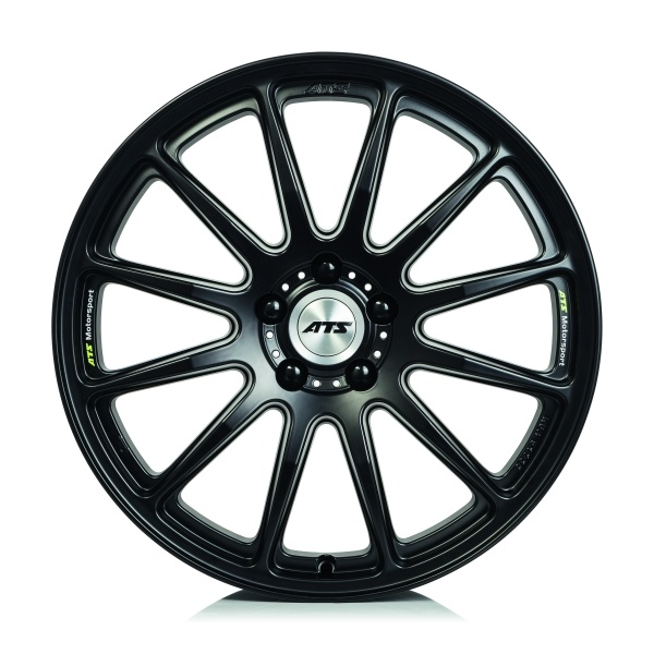 "Autec Wheels ATS  ""GRID"" 8 x 18 - 8,5 x  20  Audi ,Mercedes,Seat,Skoda,VW usw"