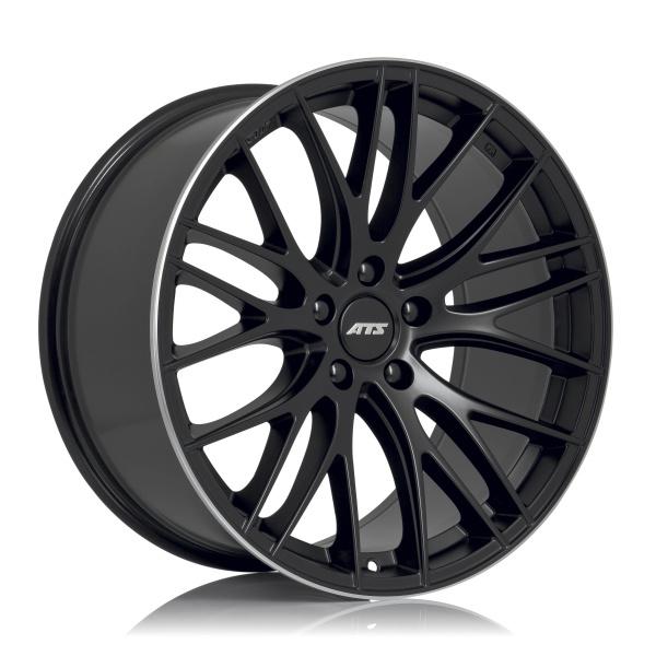 "Autec Wheels ATS  ""PERFEKTION"" 8 x 17 - 9 x  20  Audi ,Mercedes,Seat,Skoda,VW"