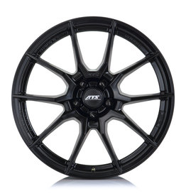 """Autec Wheels ATS  """"RACELIGHT"""" 8,5 x 19 - 11 x  20  Audi ,Mercedes,Seat,Skoda,VW"""