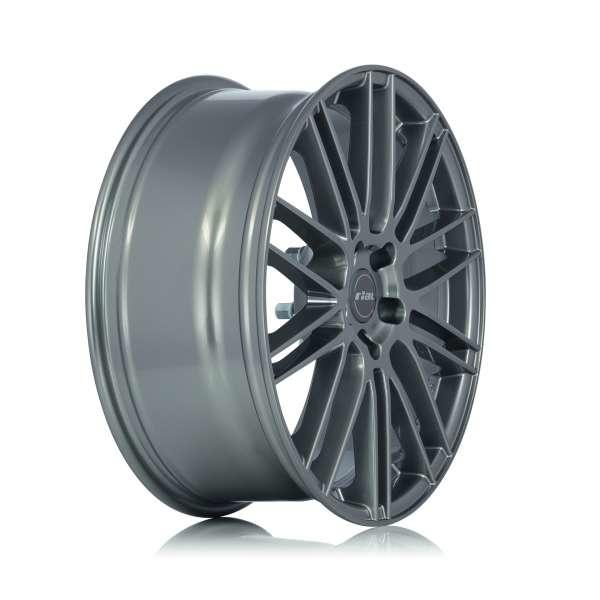 "Rial Wheels RIAL  ""KIBO"" 7,5 x 17 - 8,5  x  20  Audi ,Mercedes,Seat,Skoda,VW"