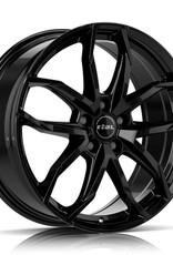 "Rial Wheels RIAL  ""LUCCA"" 6,5 x 16 - 8  x  20  Audi ,Mercedes,Seat,Skoda,VW"