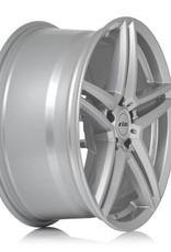 "Rial Wheels RIAL  ""M10"" 6,5 x 16 - 8,5  x  20  Audi ,Mercedes,Seat,Skoda,VW"