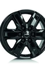 "Rial Wheels RIAL  ""TRANSPORTER"" 6 x 15 - 7  x  17  Audi ,Mercedes,Seat,Skoda,VW"