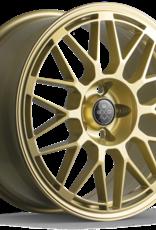 "Fondmetal Aluräder Fondmetal ""9EVO"" 7 x 17 - 8 x 20 .Für  AUDI,Mercedes,SEAT,SKODA,VW usw.."