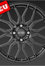 """Dotz Wheels DOTZ WHEELS """"LIMEROCK"""" ab 6,5 x 16 - 7 x 17"""