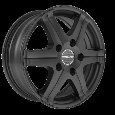 """Proline Wheels PROLINE  WHEELS """"PV/T""""  6,5 x 16"""