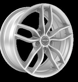 """Proline Wheels PROLINE  WHEELS """"ZX100""""  6 x 15 - 7 x 17"""