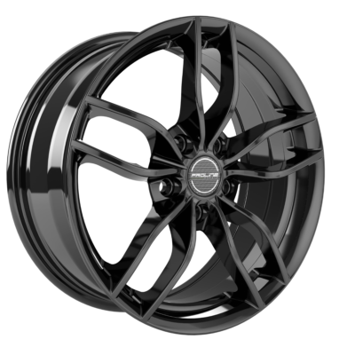 "Proline Wheels PROLINE  WHEELS ""ZX100""  6 x 15 - 7 x 17"