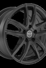 "Proline Wheels PROLINE  WHEELS ""VX100""  5,5 x 14 - 7,5 x 18"