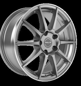 """Proline Wheels PROLINE  WHEELS """"UX100""""  6,5 x 16 - 8 x 18"""