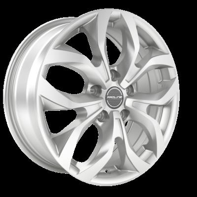 "Proline Wheels PROLINE  WHEELS ""TX100""  7 x 16 - 7 x 17"